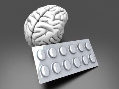 таблетки от заикания у взрослых