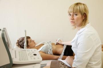 Болит печень: симптомы, причины, методы диагностики, лечение