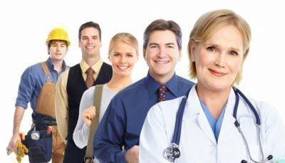 какие факторы влияют на выбор профессии