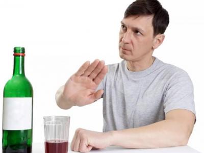 кодирование гипнозом от алкоголя