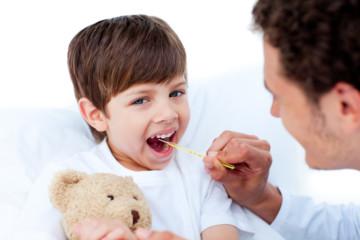 Левомицетин от поноса: инструкция по применению