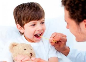 Профилактика глистов у взрослых – лекарства и народные средства