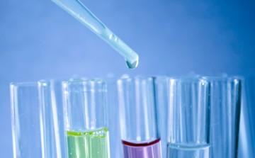 Дивертикулез сигмовидной кишки: симптомы, диагностика, лечение
