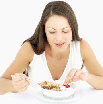 Диета при гастродуодените: основные правила питания