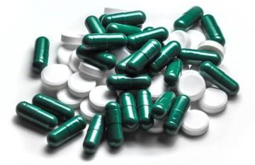Очищение организма от паразитов в домашних условиях: эффективные медикаментозные средства