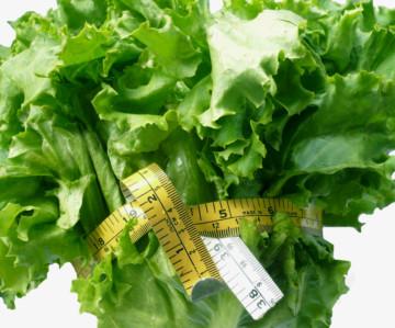 Какая диета нужна при панкреатите?