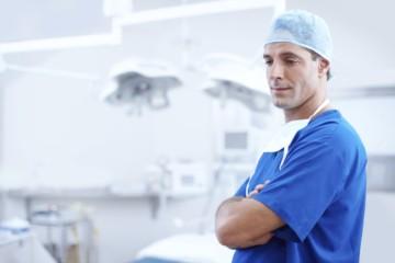 Причины появления, терапия и профилактика кислой отрыжки