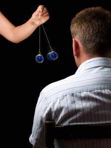 Применение гипноза от бессонницы