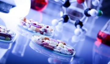 Выбираем лучшие таблетки от глистов для детей
