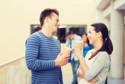 темы для душевных разговоров с парнем