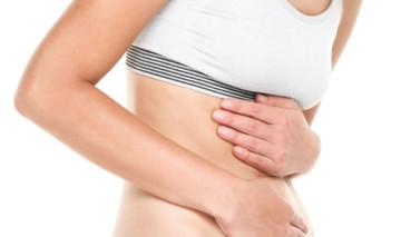 Недостаточность кардии желудка: что представляет собой заболевание