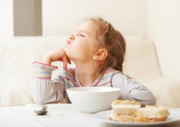Что делать, если нет аппетита: полезные советы