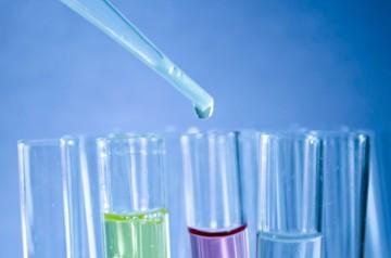 Что такое атония кишечника и какие методы ее лечения существуют?