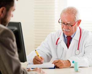 Эрозивный рефлюкс-эзофагит: клиника, лечение