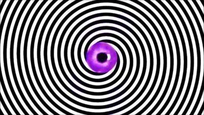 гипноз как действует
