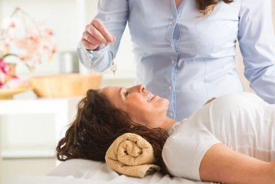 техника внушения и гипноза