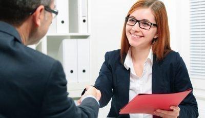 какие вопросы задавать на собеседовании работодателю