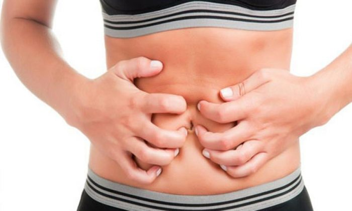 симптомы эхинококкоза