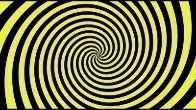 гипноз для детей