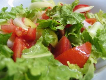 Диета при остром панкреатите: что можно есть