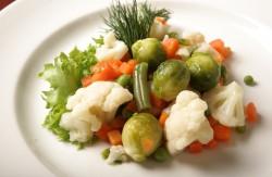 Оптимальная диета при холецистите: особенности рациона и меню на неделю