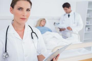 Тромбоз кишечника: что это такое, симптомы, как проводится лечение