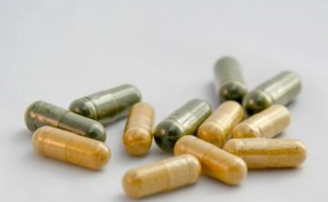 От чего помогают таблетки «Лоперамид»?