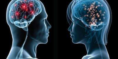 Методы НЛП влияния на человека