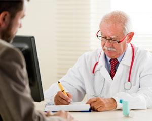 Перечень лекарств от повышенной кислотности желудка
