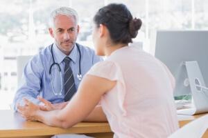 Рак толстого кишечника: симптомы и предпосылки возникновения