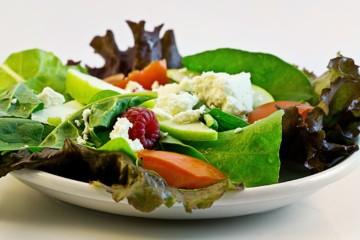 Диета при заболевании желчного пузыря: что можно есть