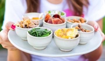 Непереваренная пища в кале: норма или патология?