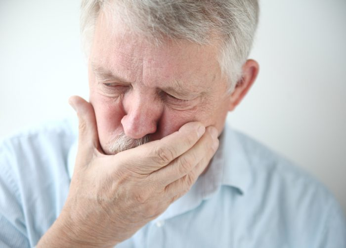 лечить описторхоз у взрослых