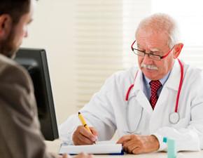 Повышенная эхогенность поджелудочной железы: что это такое?