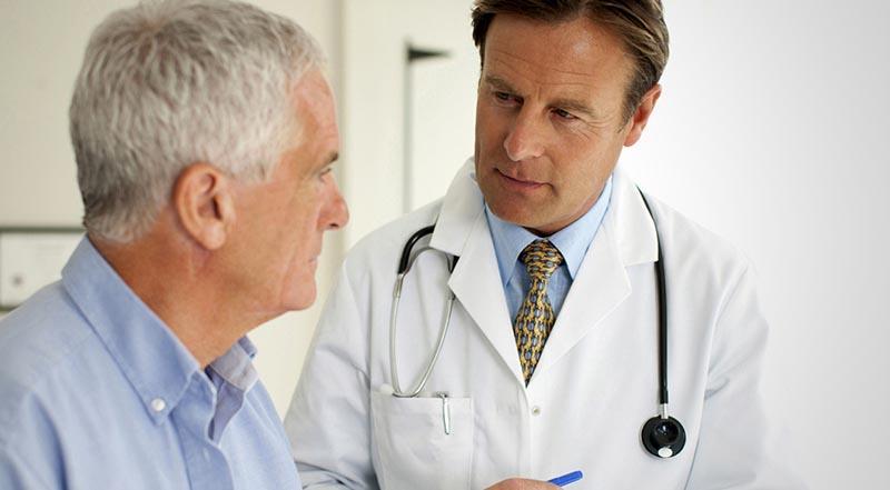 Какие стадии рака бывают и как определяется стадия рака? Классификация стадий рака