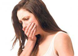 Антральный гастрит: причины, симптомы, лечение аптечными и народными средствами