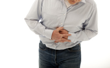 Лечение заболеваний поджелудочной в домашних условиях