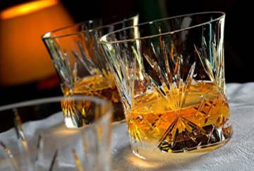 Что такое алкогольная кома: признаки, стадии, лечение