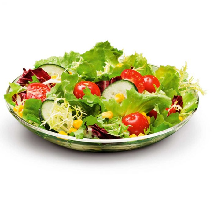 диета для детей и взрослых