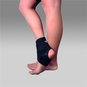 лечение периартрита голеностопного сустава