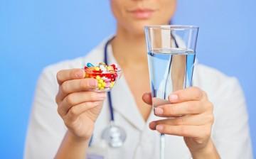 Выбираем препараты от глистов: обзор средств