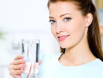 Спазмы кишечника: причины и лечение, профилактические меры
