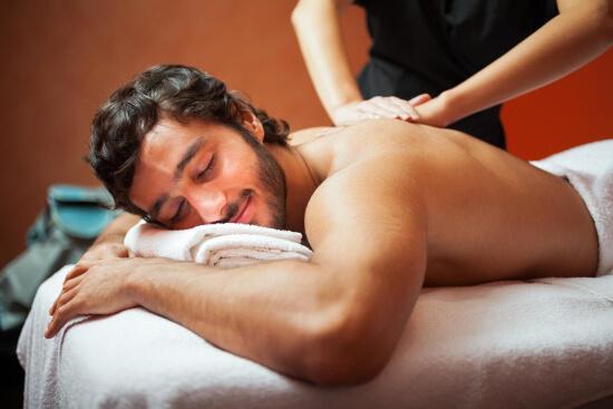 Салон эротического массажа в Черемушках